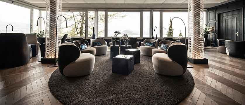 Hotel Beatus, Merligen, Lake Thun, Switzerland - modern lounge.jpg